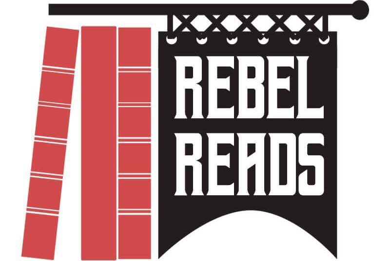 Rebel Reads